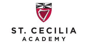 Nashville 202 St. Cecilia Academy