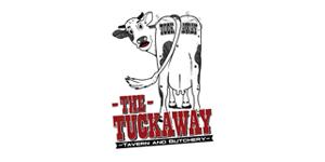 New Hampshire The TuckAway Tavern and Butchery
